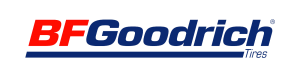 BF_Goodrich_logo