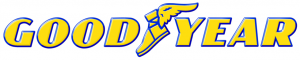 GOODYEAR LOGO_full