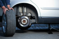 Mechanic Brake Service_resied