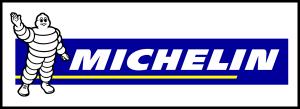 Michelin-Logo1